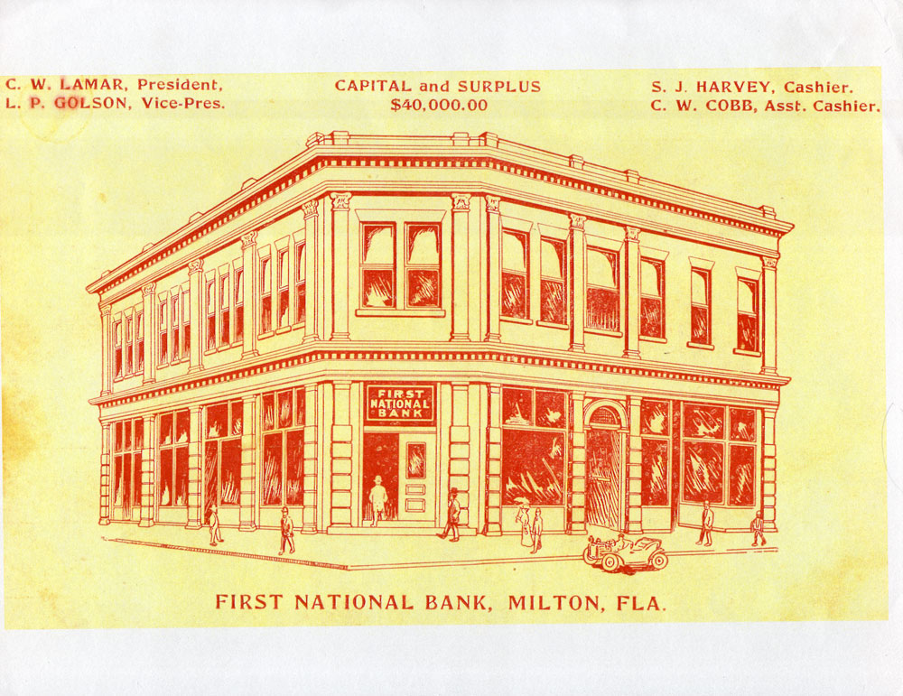 1908-first-national-bank-drawing