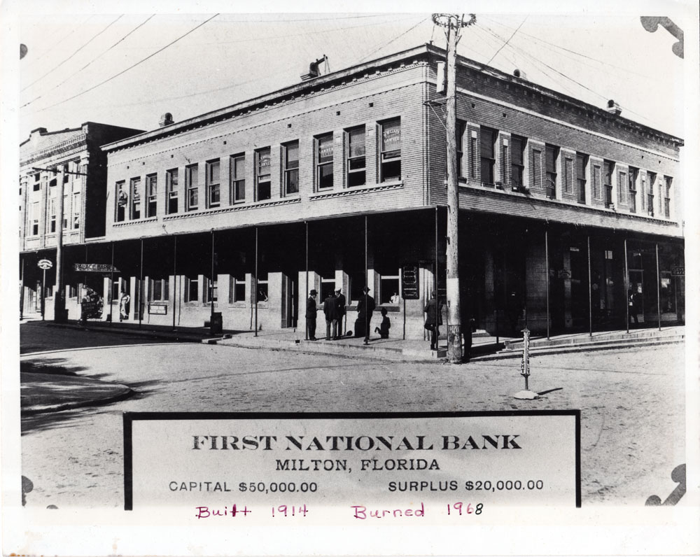 1910-first-national-bank