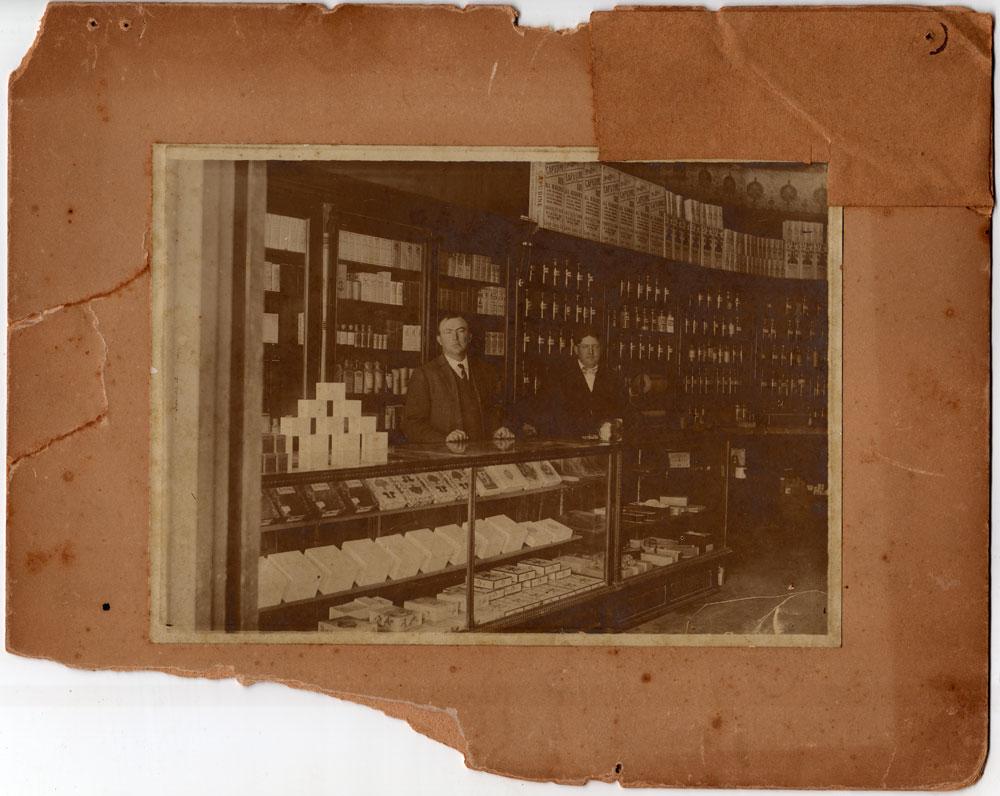 original-drug-store-interior
