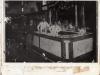 1910-drug-store-interior-2