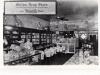 1910-drug-store-interior-3