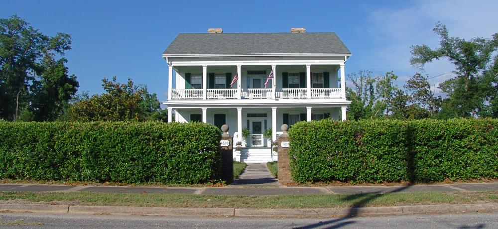 thompson-house