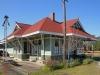 ln-depot-panorama