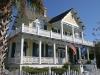 milligan-house