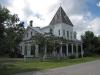 ollinger-house