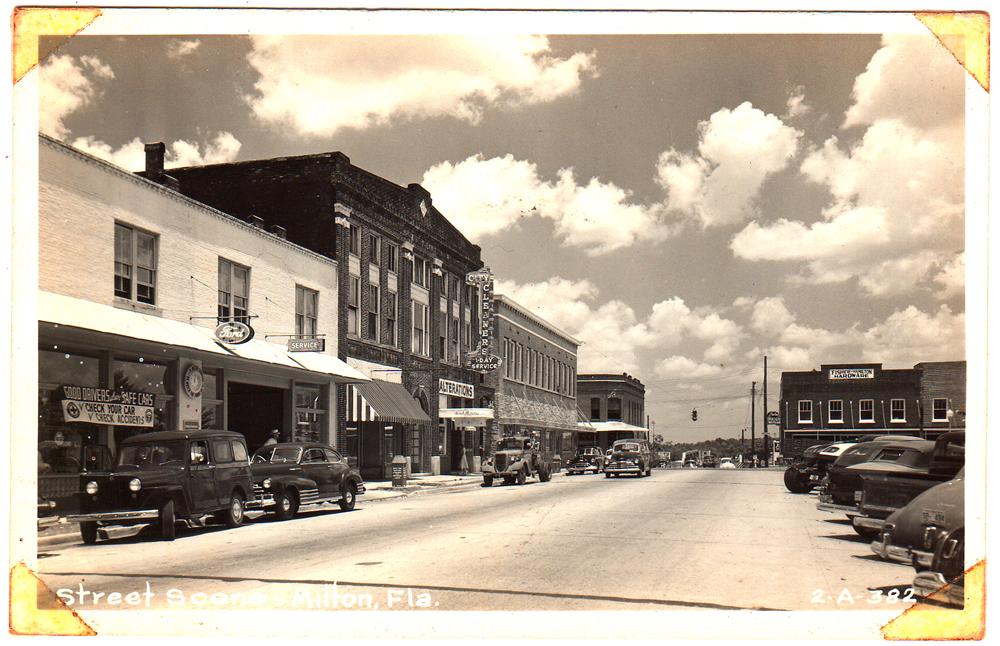 caroline-street-1940s
