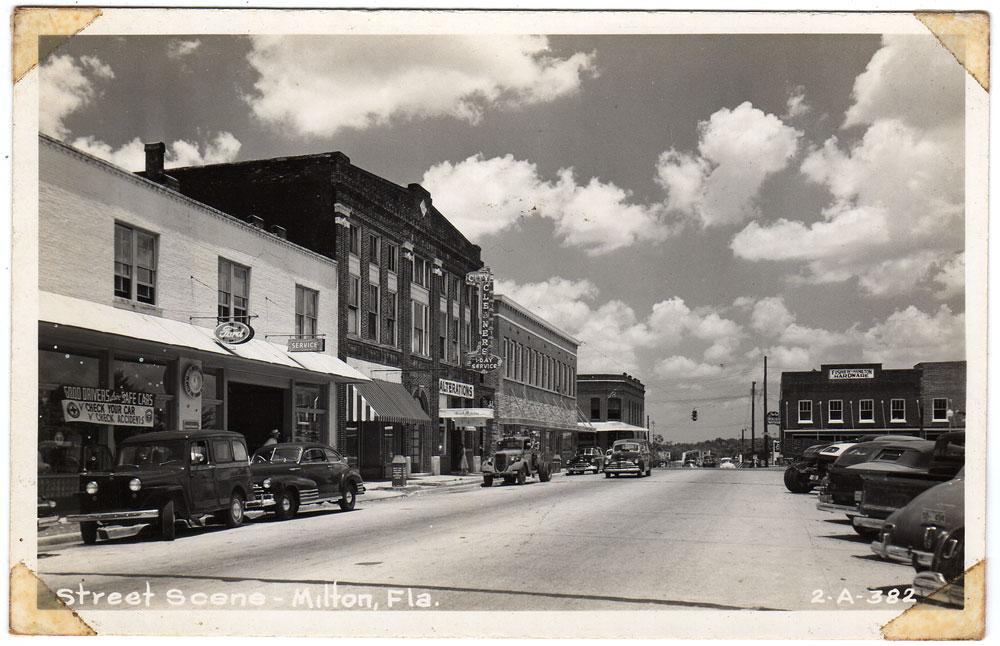 caroline-street-1940s_0