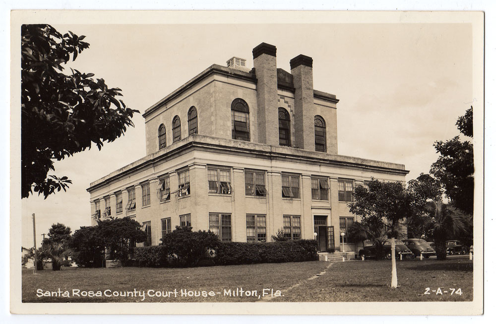 courthouse-5