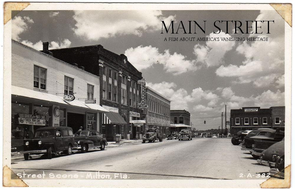 main-street-1