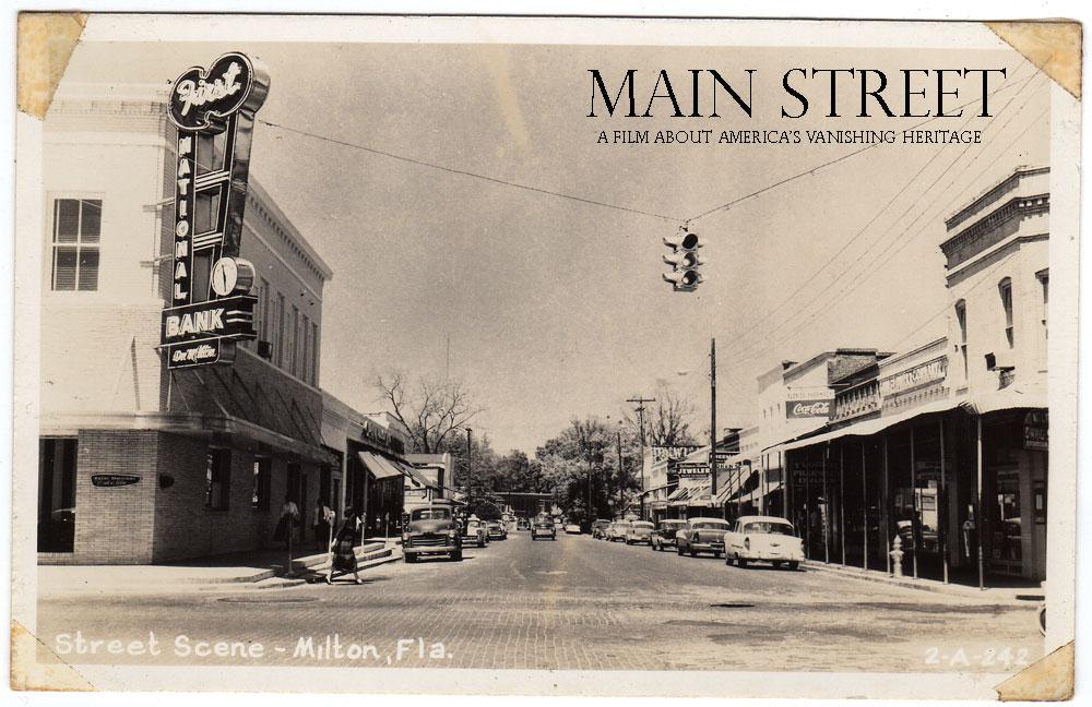 main-street-2