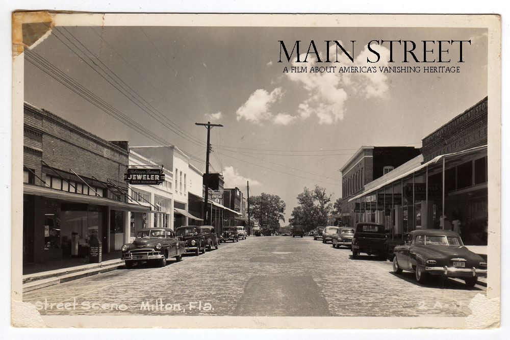 main-street-3