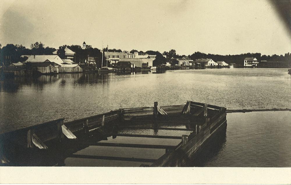 old-milton-photo-1907-1910