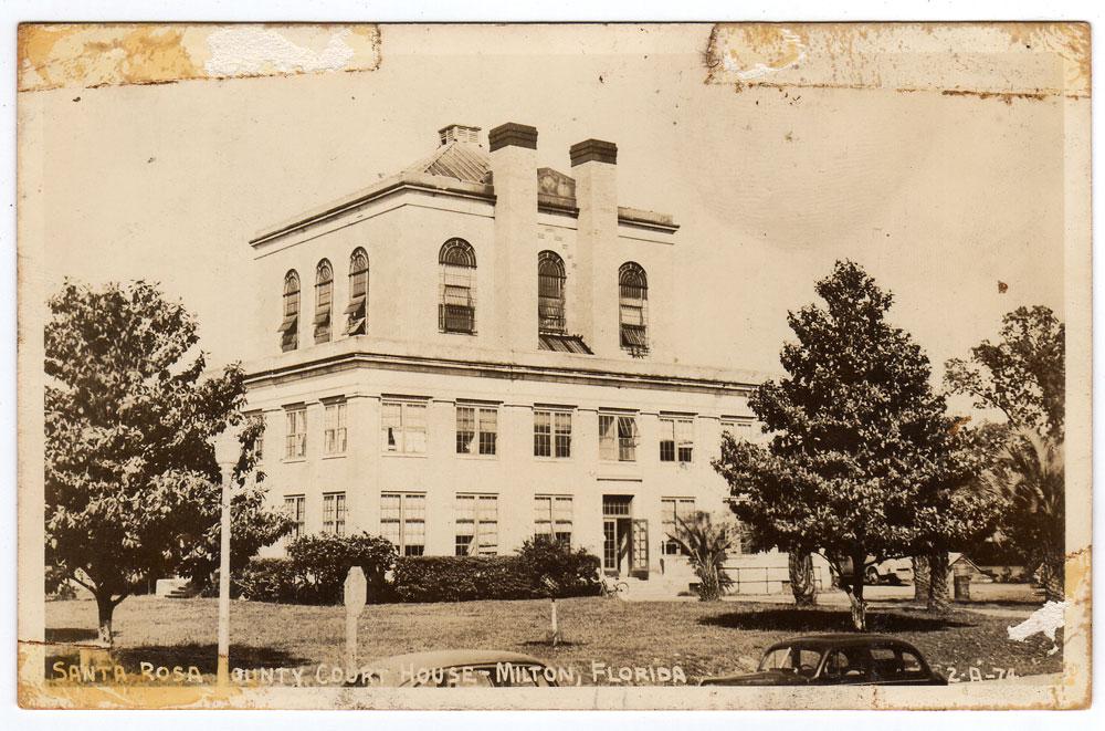 santa-rosa-county-courthouse