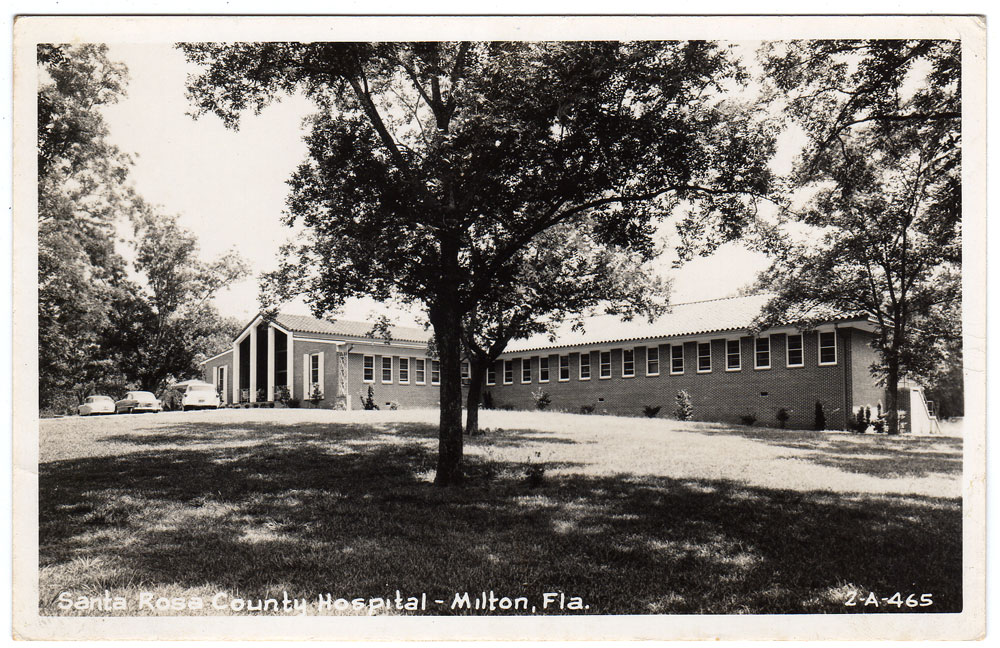 santa-rosa-county-hospital