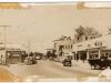 caroline-street-1940s-bus-stop_soda-shop6803