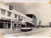 caroline-street-1950s_60s30e4
