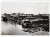 milton-waterfront-1917