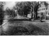 oak-street-milton-fl-19051
