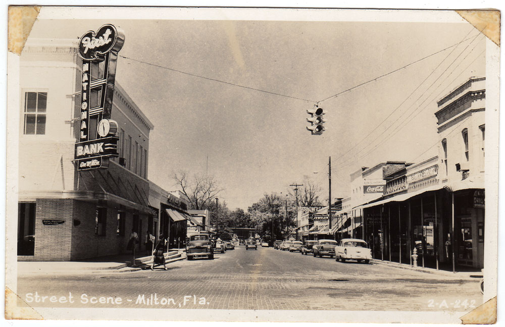willing-street-looking-north-1950s_60s7920