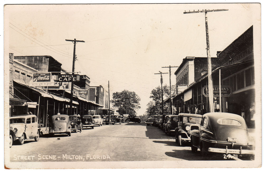 willing-street-looking-south-1930s